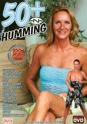 50plus N Humming