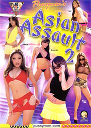 Asian Assault 2