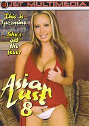Asian Lust 8