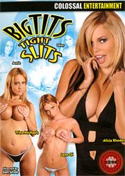 Big Tits Tight Slits