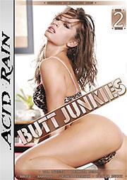 Butt Junkies