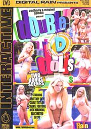 Double D Dolls 3
