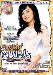 Fuckin Nuts 5