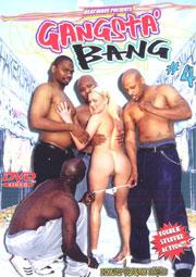 Gangsta Bang 4