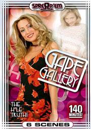 Gape Gallery