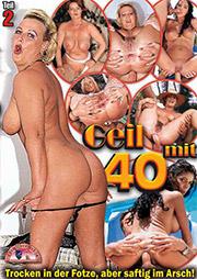 Geil Mit 40 2