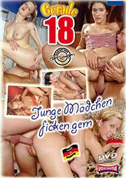 Gerade 18