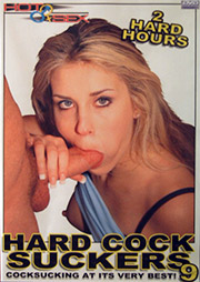 Hard Cock Suckers 9