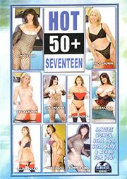 Hot 50 17