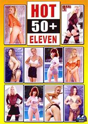 Hot 50plus 11