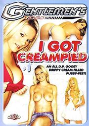 I Got Creampied