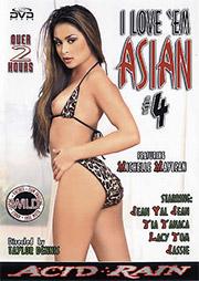 I Love Em Asian 4