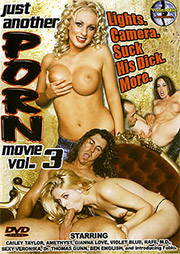 Just Another Porn Movie 3
