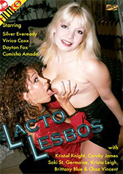 Lacto Lesbos