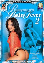 Latin Fever 2