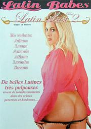 Latin Lust 2