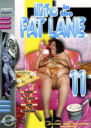 Life In The Fat Lane 11