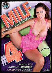 MILF 4