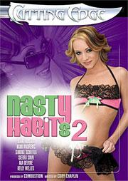Nasty Habits 2
