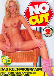 No Cut 65