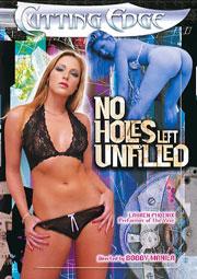 No Holes Left Unfilled