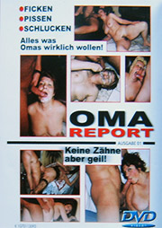 Oma Raport