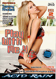 Play With Me 4