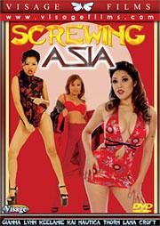 Screwing Asia