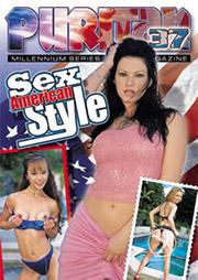 Sex American Style