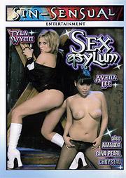 Sex Asylum