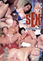 Sex Psychos