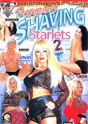 Shaving Starlets 2