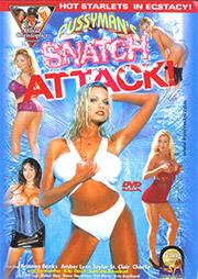 Snatch Attack
