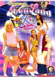 Teen Land 10