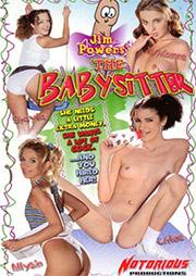 The Babesitter