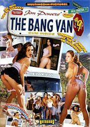 The Bang Van 9