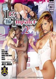The Impaler 2