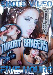 Throat Bangers
