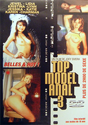 Top Model Anal 3