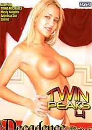 Twin Peaks 4