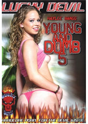Young And Dumb 5